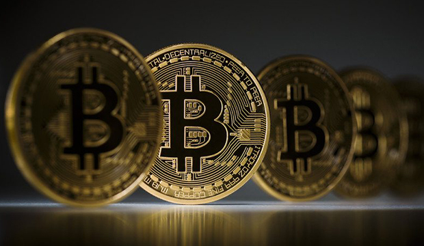 BitCoin Decentralized Digital Currency