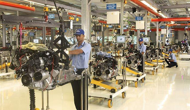 rolls-royce-made-in-india