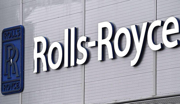 Rolls Royce Engines Are Now Be Made In India & Carry Across Across the World!