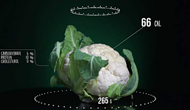 The Anti Cancer Diet cabbage Cauliflower Vegetables That Prevent Cancer