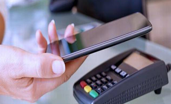 Phone Pe launches Offline Pos Machine for digital payments