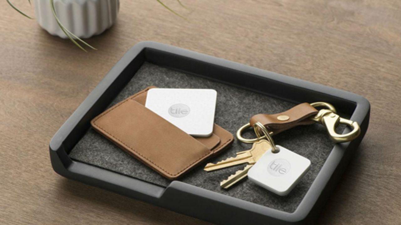 Tile Mate Key Finder And Bluetooth Tracker Srig Speaks Blog